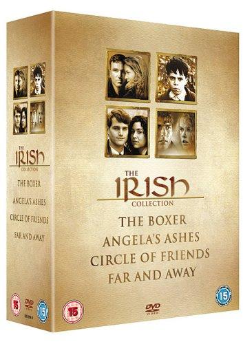 the-irish-collection-dvd