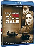 La Vie de David Gale [Blu-ray]