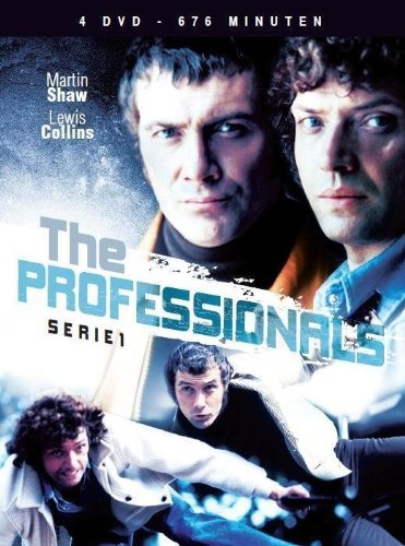 4-dvd-box-the-professionals-series-1-martin-shaw-region-2-english-audio-bbc