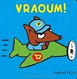 Vraoum