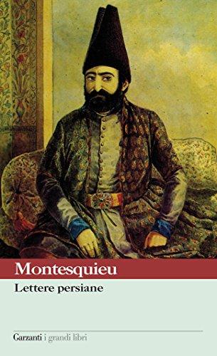 lettere-persiane-i-grandi-libri