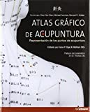 Atlas Gráfico De Acupuntura