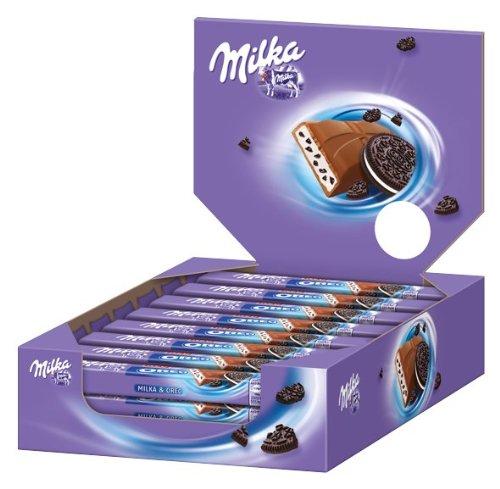 milka-und-oreo-schokoriegel-ideal-fur-das-buro-24er-pack-24-x-41-g