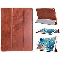 FUTLEX - Custodia smart per iPad Pro (12.9