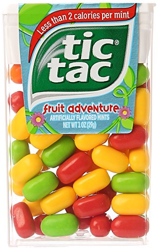 tic-tacs-big-pack-strawberry-fields-25-gram