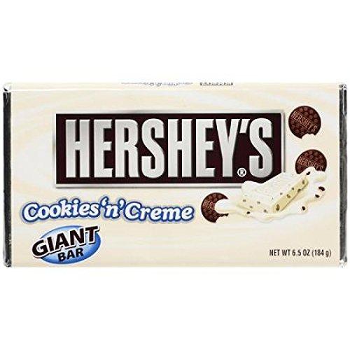 hersheys-cookies-n-creme-giant-bar-184g-650z-american