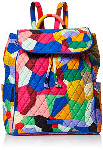 vera-bradley-drawstring-back-pack-pop-art-one-size