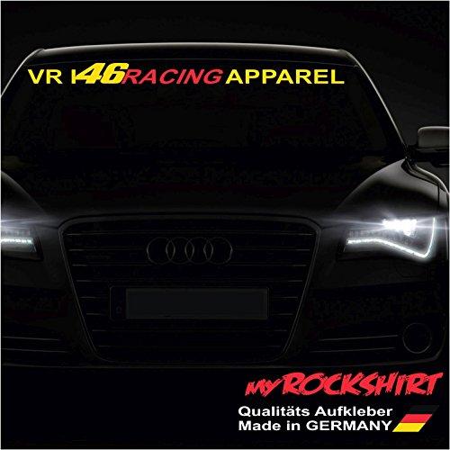 aufkleber-set-vr-46-racing-apparel-rossi-aufkleber-60-cm-bonus-testaufkleber-estrellina-gluckstern-r