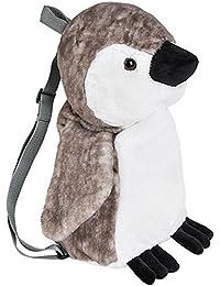 Preisvergleich für Wildlife Tree, Unisex Kinder Kinderrucksack
