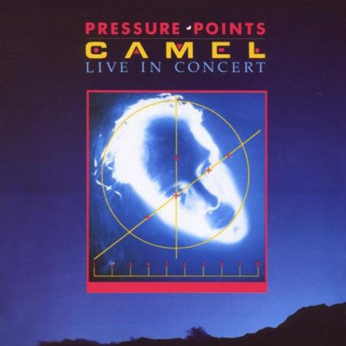 pressure-points-live-in-concert