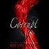 Corrupt (Devil's Night #1) (English Edition)