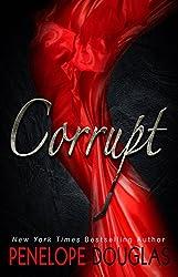 Corrupt (Devil's Night Book 1)