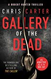 Gallery of the Dead