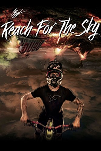 Cam Zink: Reach of the Sky
