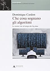 51yeZ2Ax9rL. SL250  I 10 migliori libri sui big data