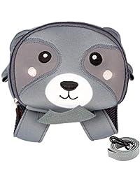 Amazon.es  mochilas infantiles - Incluir no disponibles   Bolsos ... 7c238d2ea3b65