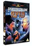 Over The Top [DVD] [1987] by Sylvester Stallone