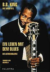 Ein Leben mit dem Blues