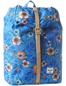 Herschel Supply Company Post mid-volume Casual Tagesrucksack