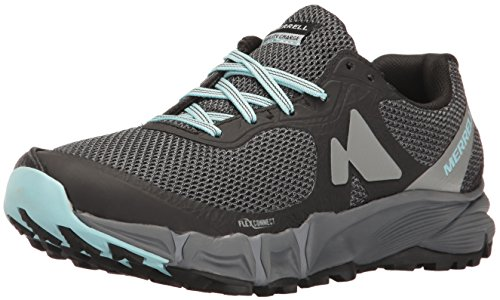 Merrell Agility Charge Flex Ladies Running Shoes, Shoe Size- 6.5 UK