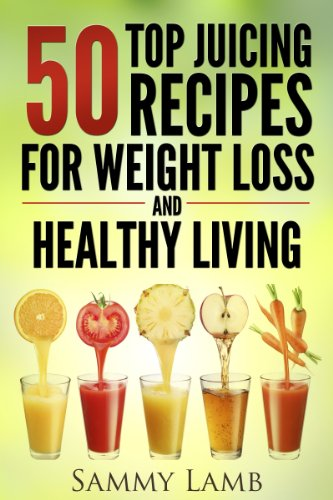 How much weight loss juice diet