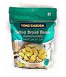 #3: Tong Garden Salted Broad Beans, 180g