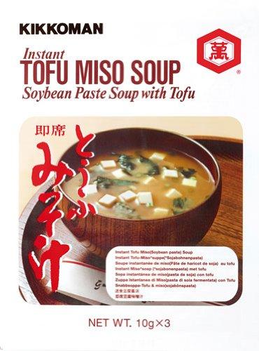 kikkoman-tofu-miso-soup-3-piastre-30gr-misc