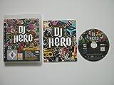 Cheapest DJ Hero on PlayStation 3