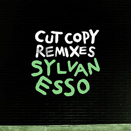 Radio (Cut Copy Remix)