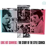 Long Hot Summers: The Story of The Style Council [VINYL]