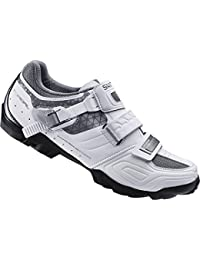 Chaussures Shimano WM64 Femme