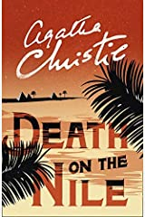 Death on the Nile (Poirot) Paperback