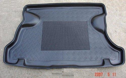 vasca-portabagagli-con-anti-scivolo-adatta-per-opel-astra-f-coda-di-piastrelle-3-5-porte-1992-1998