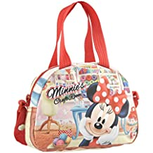 Disney Minnie - Borsa Bowling