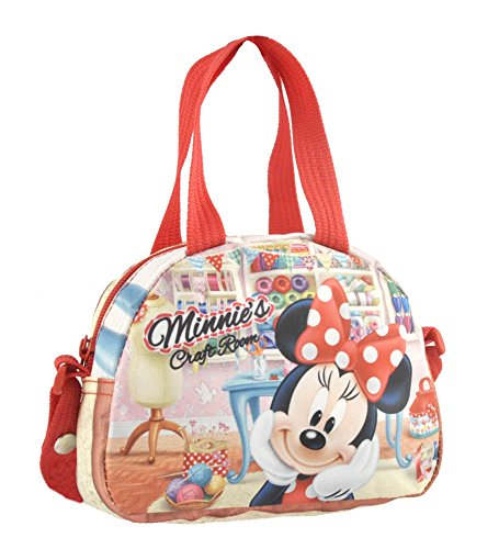 disney-minnie-borsa-bowling