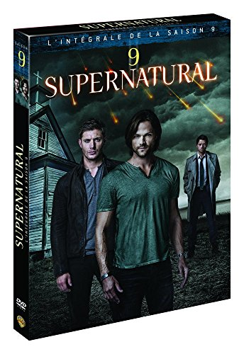 supernatural-saison-9