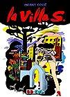 La Villa S. Bd Cul 15