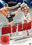 Ring Blood kostenlos online stream