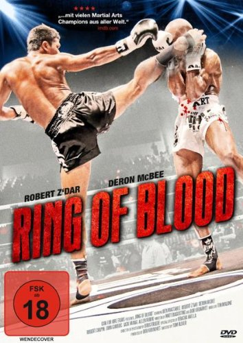 ring-of-blood