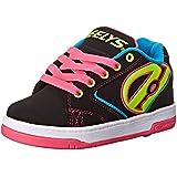 HEELYS Propel 2.0 770512 - Zapatos una rueda para niñas