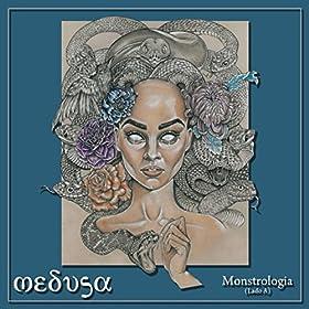 MEDUSA Monstrologia