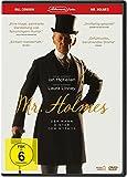 Mr. Holmes kostenlos online stream