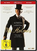 Mr. Holmes hier kaufen