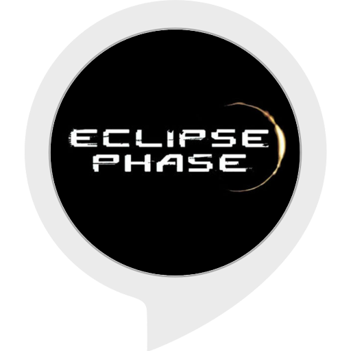 eclipse-phase-mesh-link
