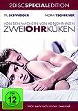 Zweiohrk�ken (2-Disc Special Edition) Bild