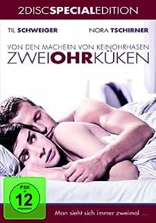 Zweiohrküken (2-Disc Special Edition)