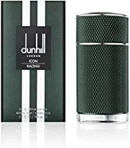 Dunhill London Icon Racing For - perfume for men 100ml - Eau de Parfum