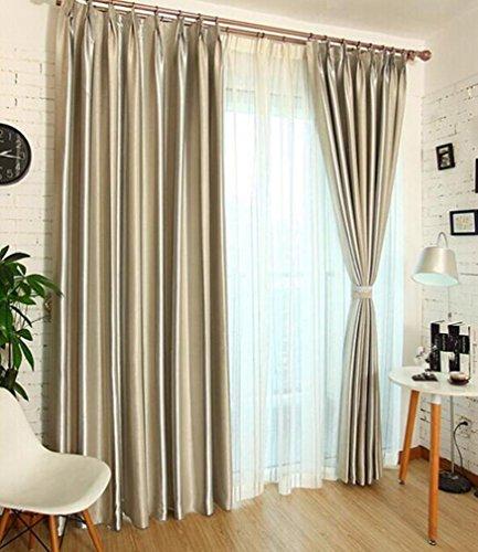 rideaux-flottants-de-plancher-de-polyester-de-couleur-unie-rideaux-isolants-thermiques-de-ciseau-pou
