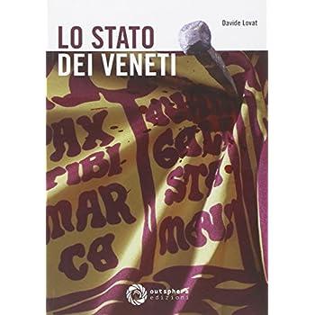 Lo Stato Dei Veneti