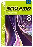 ISBN 3507849739